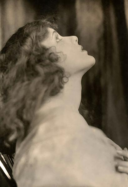 mary brian 1920s