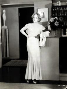 Marion Davies (1931)