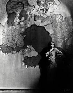 Barbara Stanwyck 1933