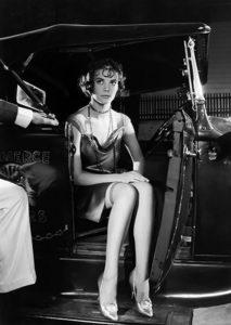 Natalie Wood 1961 Splendor in the Grass