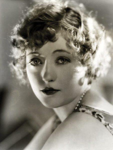 """""""I was constantly thinking of myself, nothing else. Young people never appreciate the beauty of things. Maybe I was the one and only, but I'd look at things in a gallery or a museum and I wouldn't see them. It was a long time afterwards that I realized that they were marvelous."""" -- Marion Davies (Bizarre Los Angeles)"""
