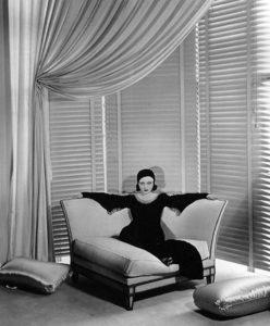Pola Negri (Bizarre Los Angeles)