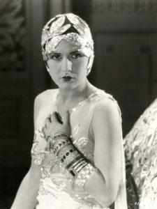 Evelyn Brent 1929