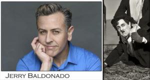 Jerry Baldonado