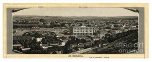 Pico House 1880s