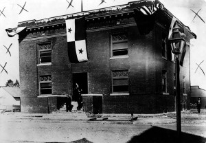 Watts_City_Hall_1912