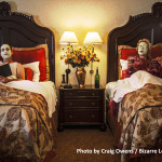 Hotel del Coronado Craig Owens Haunted by History Bizarre Los Angeles