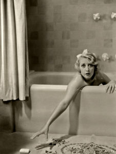 Joan Blondell Blonde Crazy 1931