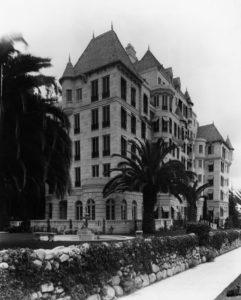 Chateau Elysse