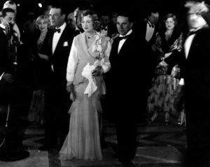Pantages Charles Chaplin Marion Davies Floradora Girl 1930