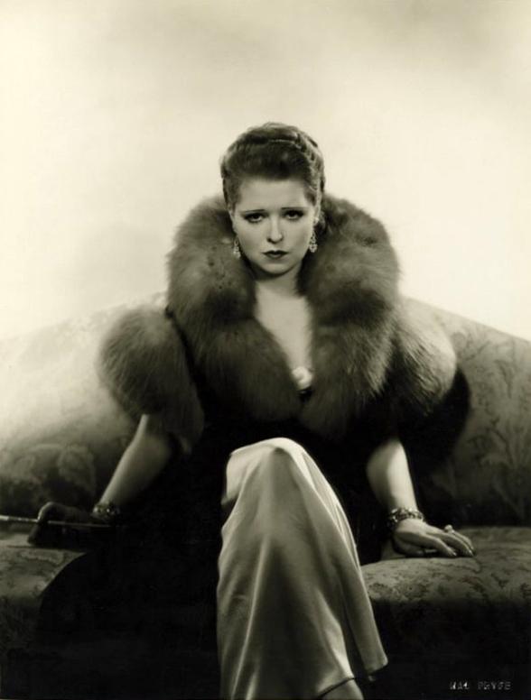 clara_bow_1930s