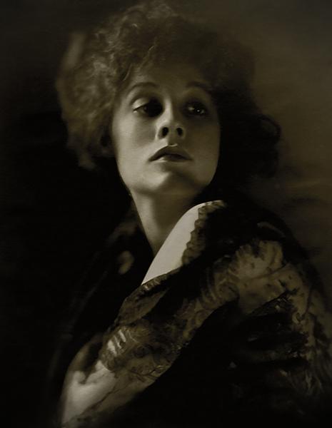 Lenore Ulric 1919