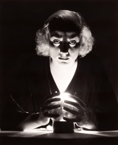 """""""Much has been given me in this life, and much has been taken away. For that reason I am more or less a fatalist."""" –Carole Lombard (Bizarre Los Angeles)"""