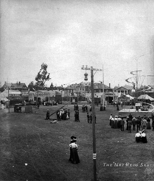 nate_reiss_carnival_1904