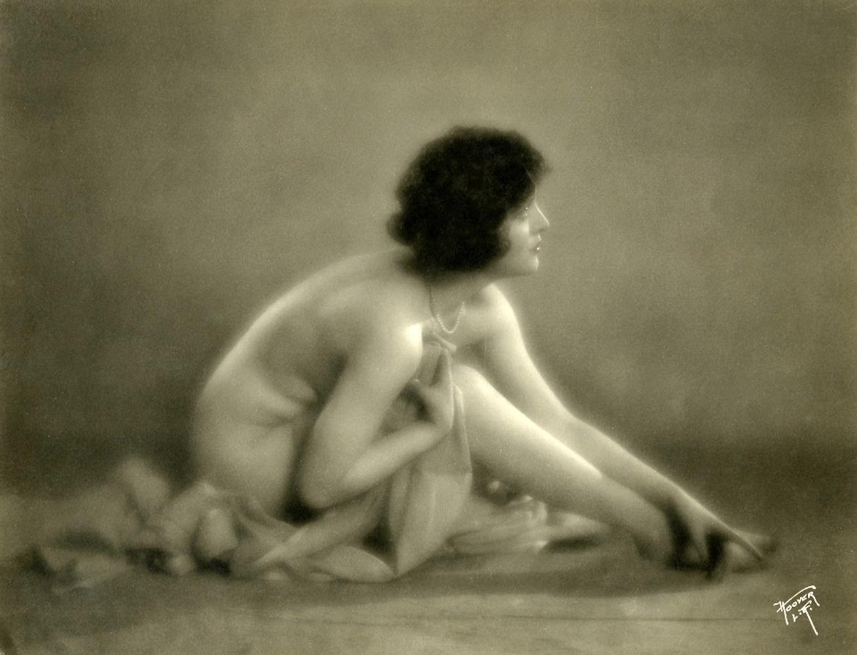 Ethel Shannon