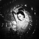 Anna May Wong (Bizarre Los Angeles)