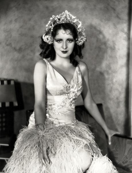 Billie Dove 1927