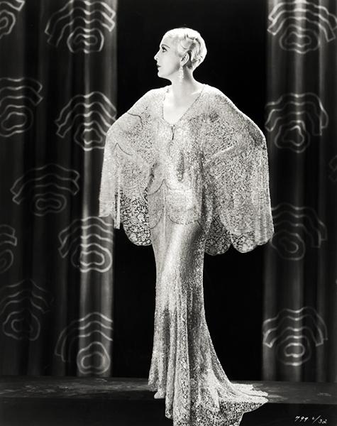 1930 NATALIE MOORHEAD OTTO DYAR