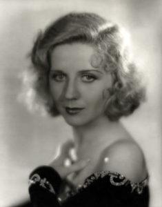 Adrienne Dore