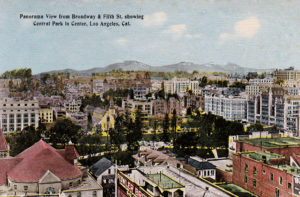 broadway-fifth-showing-central-park-los-angeles