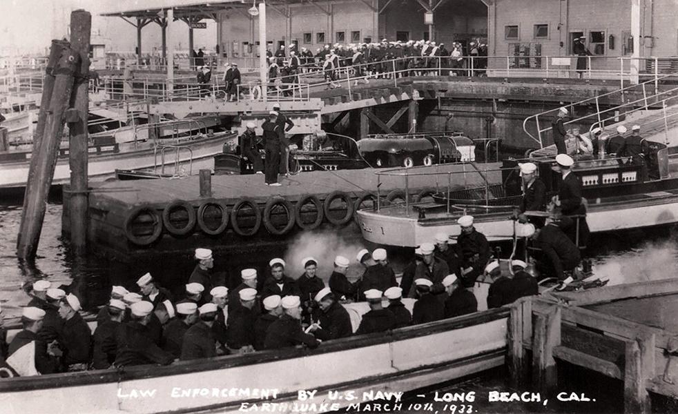 Navy_1933_Long_Beach