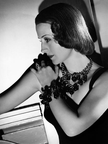 Norma Shearer_1938