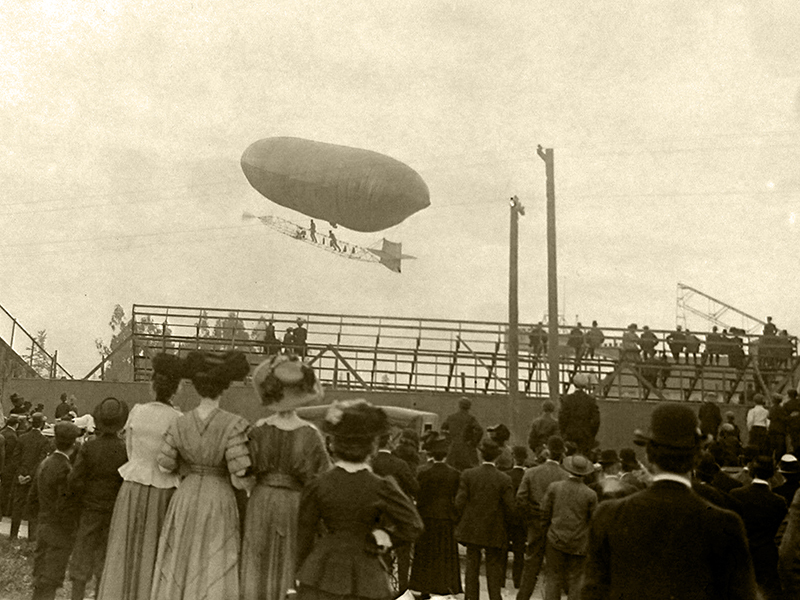BLA_fb 1910 Los Angeles AIR SHOW