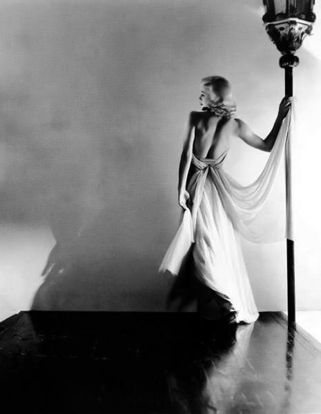 Ginger Rogers 1936