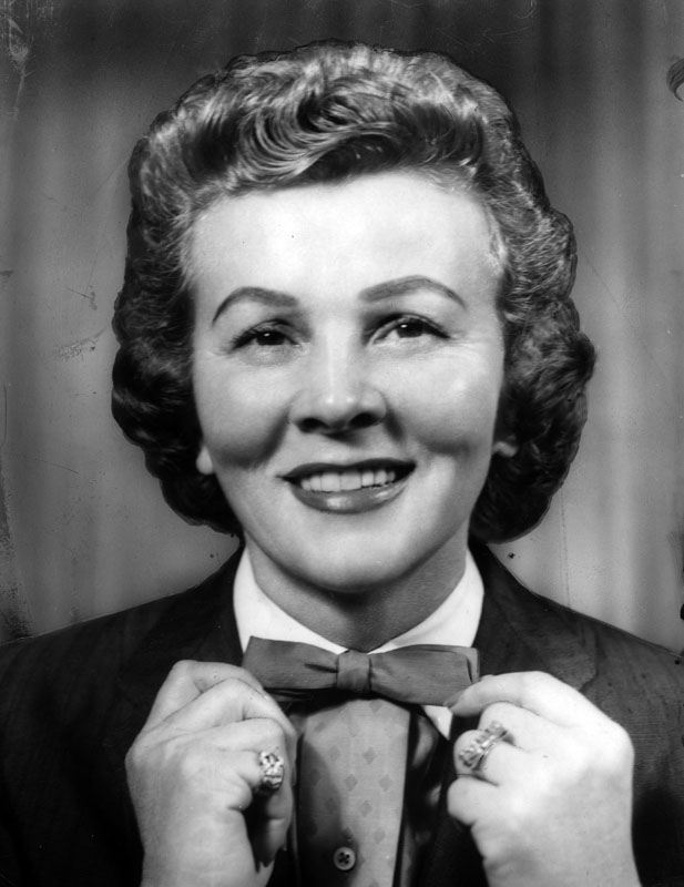 bevshaw1959