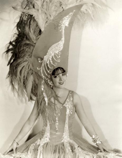 Irène Bordoni