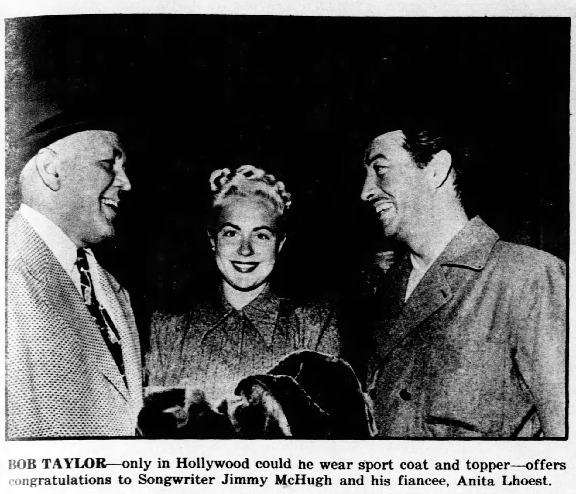 detroit_free_press_sun__may_22__1949_