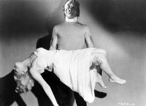 """I Was a Teenage Frankenstein"" (1957). Bizarre Los Angeles"