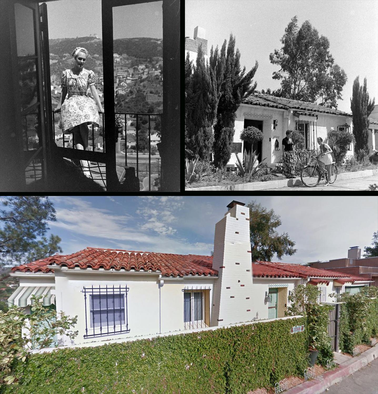 Lhoest_house_1941