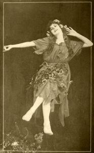 Anita Stewart 1914