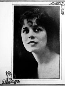 Anita Stewart 1920