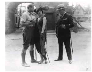 https://fineartamerica.com/featured/betty-blythe-in-hollywood-with-potash-and-perlmutter-1924-sad-hill-bizarre-los-angeles-archive.html?newartwork=true