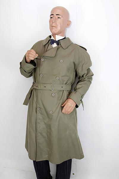 Humphrey Bogart Mannequin