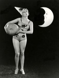 The Great Moment Gloria Swanson