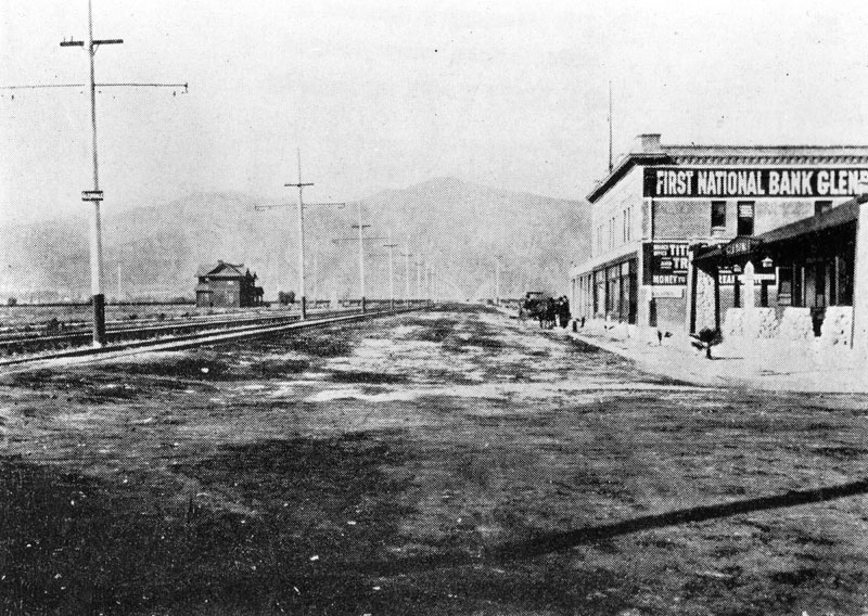 brand-boulevard-1905