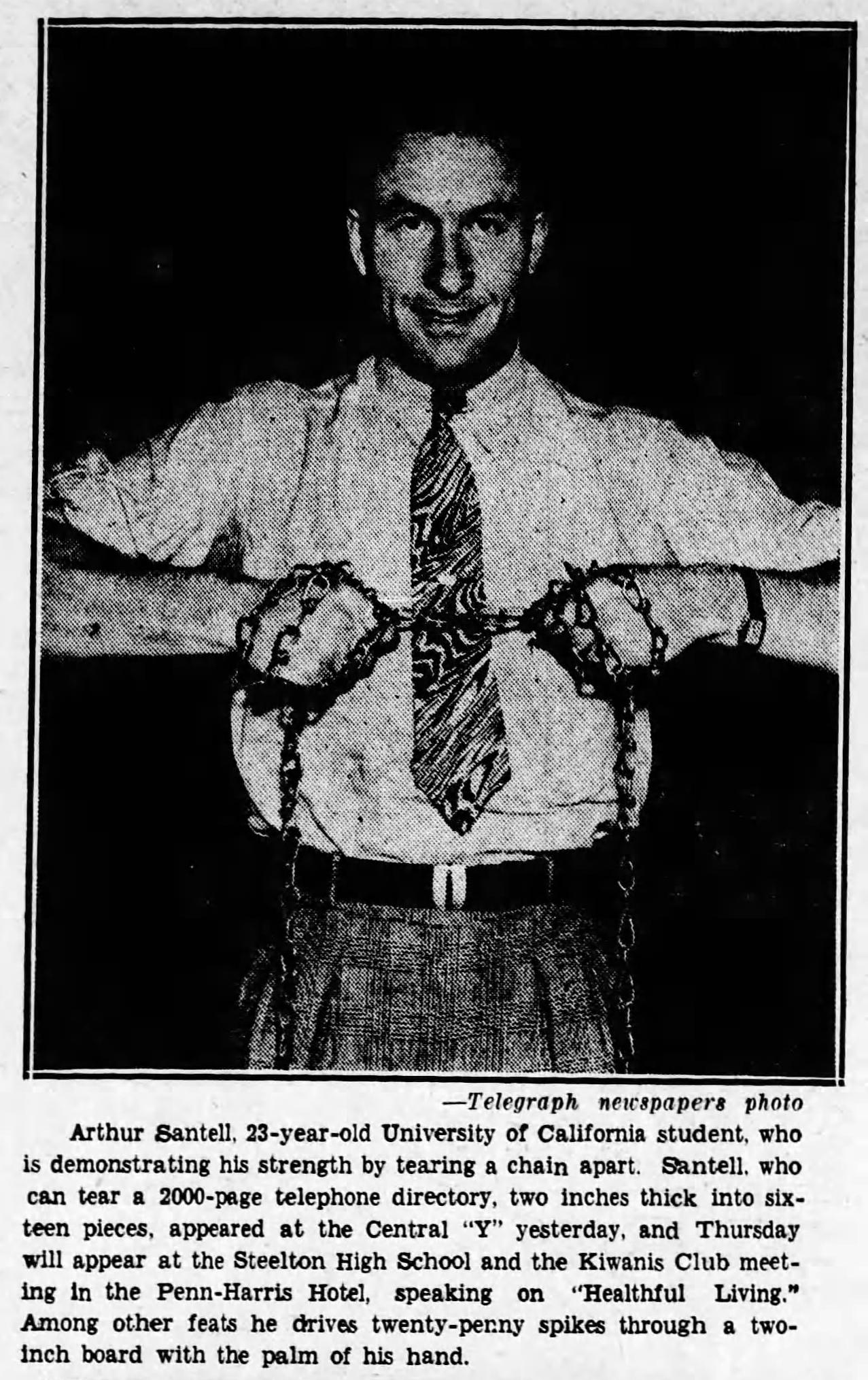 harrisburg_telegraph_tue__oct_13__1936_
