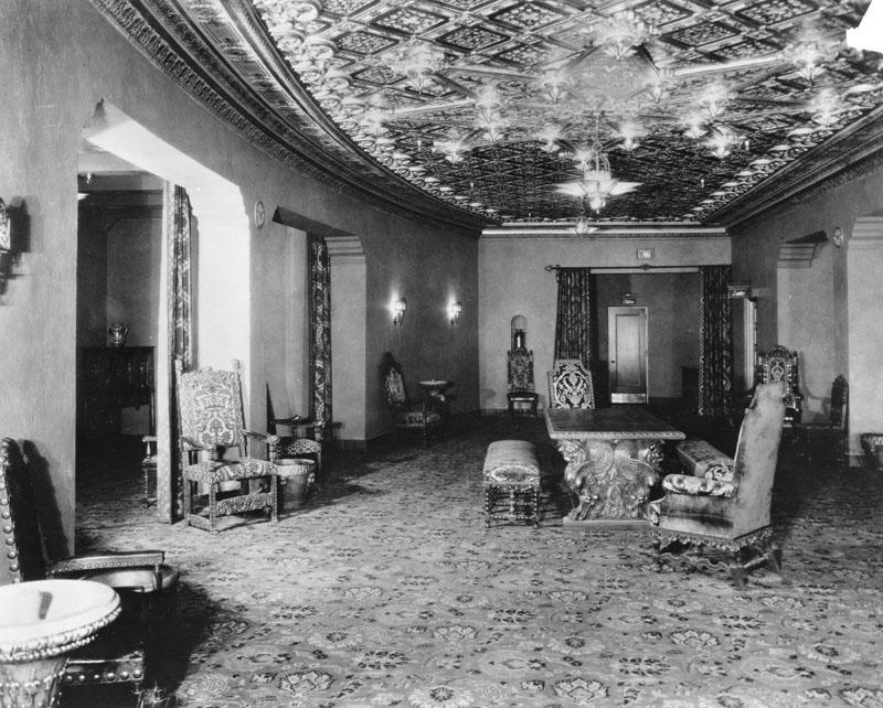 lower-lounge