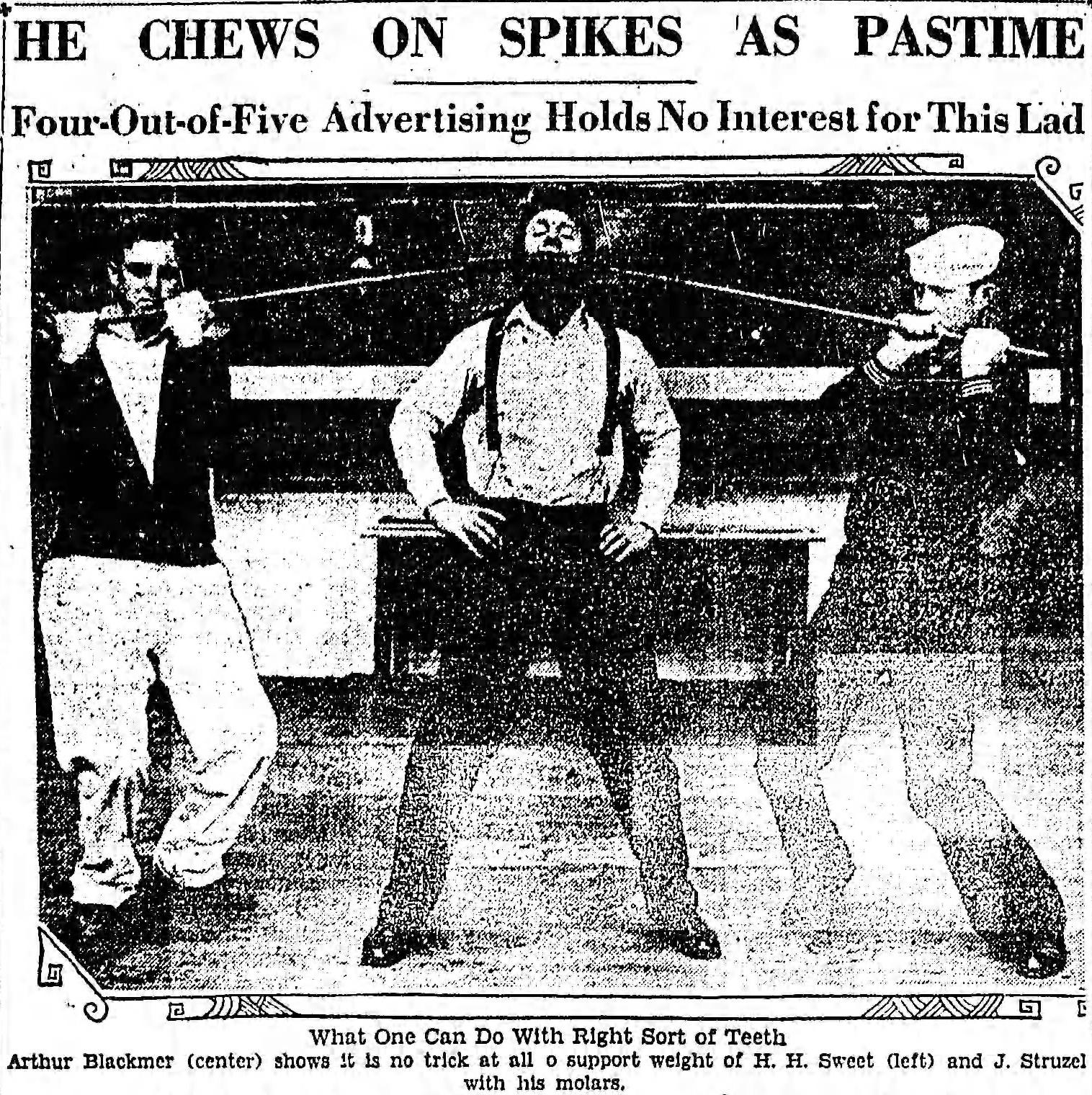 the_los_angeles_times_fri__mar_22__1929_
