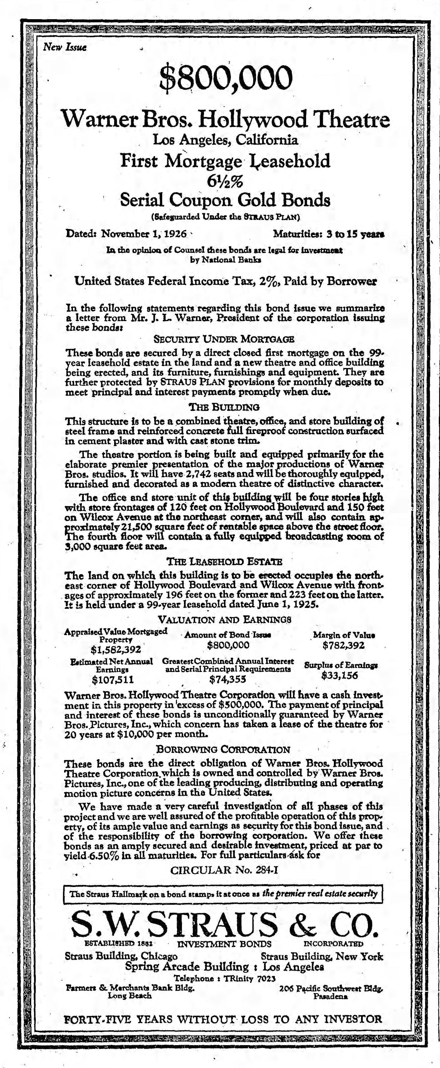 the_los_angeles_times_tue__feb_15__1927_