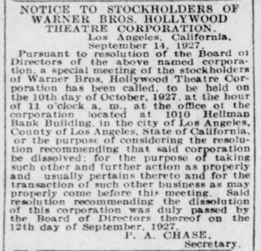 the_news_journal_mon__sep_26__1927_-1
