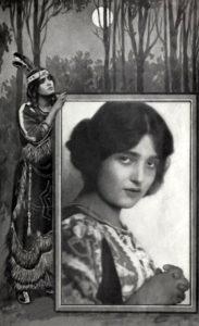 Alice Joyce Squaw