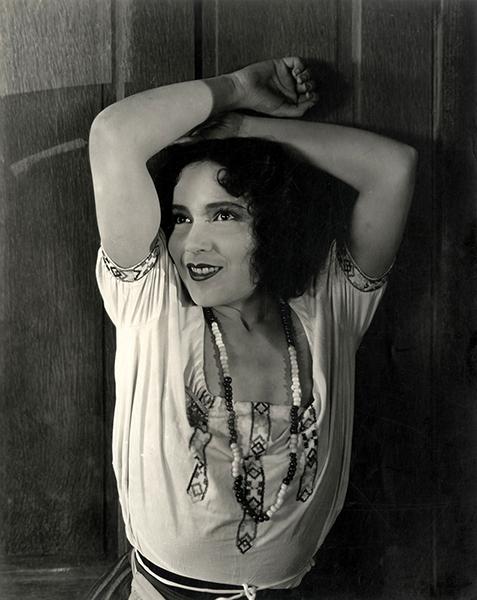 Dolores Del Rio 1926