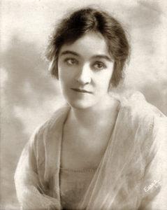 Gladys Brockwell