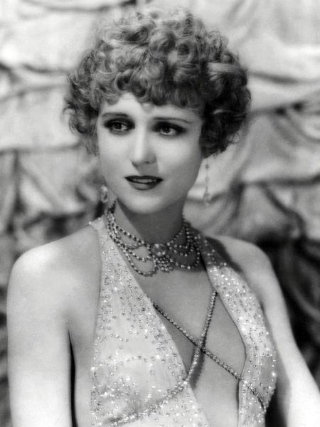 Jacqueline Gadsden