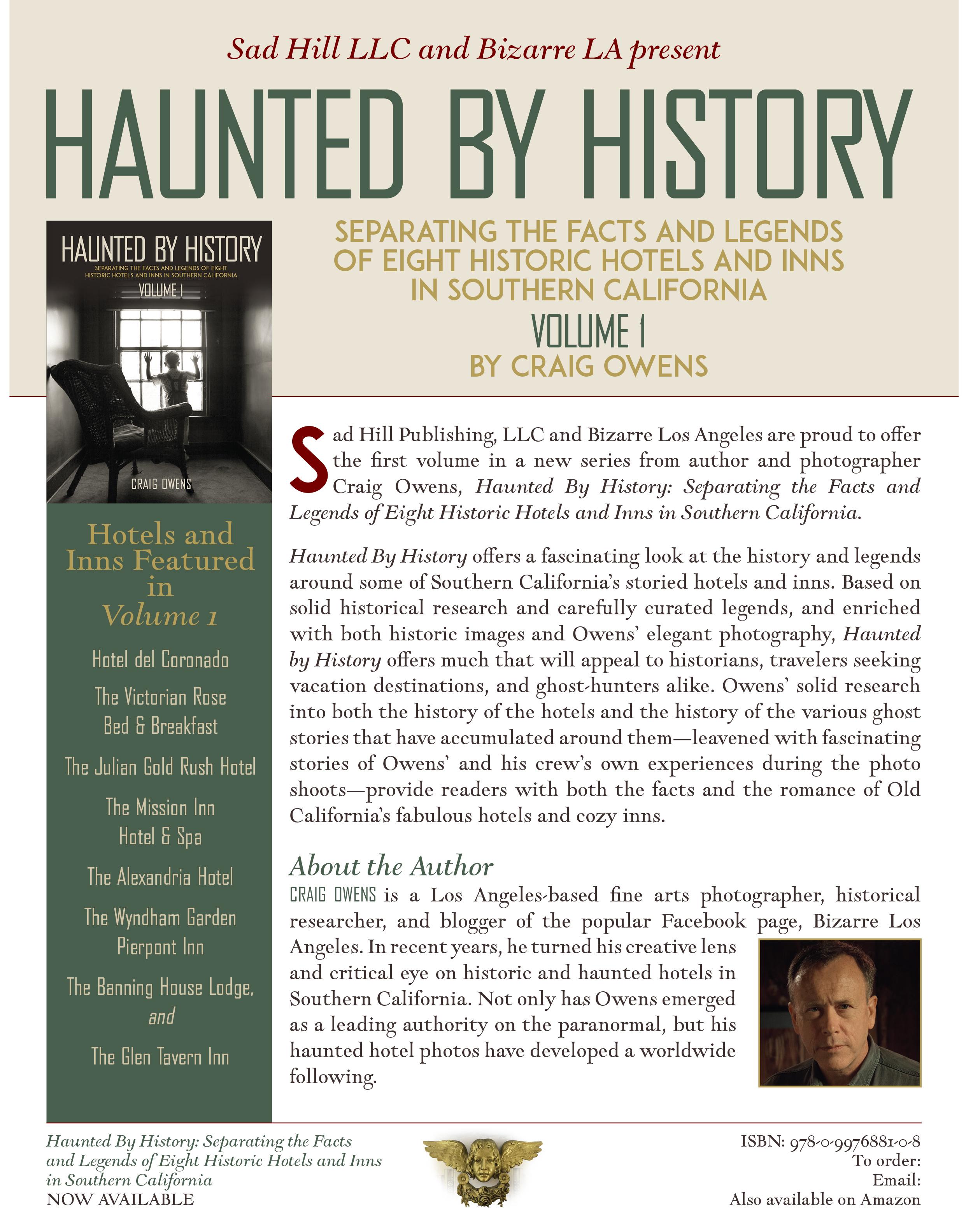 Haunted_History_Press_release_Craig_owens