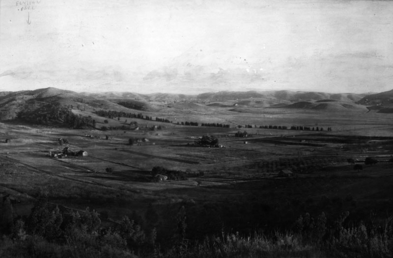 Glendale 1900